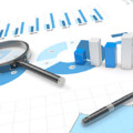 製造業のホームページ企画に欠かせない3C分析で戦略を練る