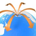 海外Webマーケティングで活路を見出した中小製造業4選