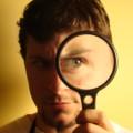 アクセス分析から営業活動の幅を広げた3つの事例