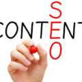 製造業ホームページのためのSEO対策を意識したページの作り方