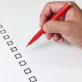 製造業のためのホームページ診断チェックリスト