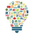 中小製造業が抑えるべきデジタルマーケティングの活用手法