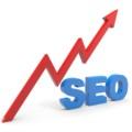 製造業ホームページのためのSEO対策を意識したコンテンツの作り方