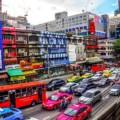 【2021年版】タイの製造業(主要産業・進出している日本企業も調査)