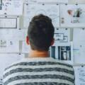 技術者がマーケティングに参加したほうが良い3つの理由
