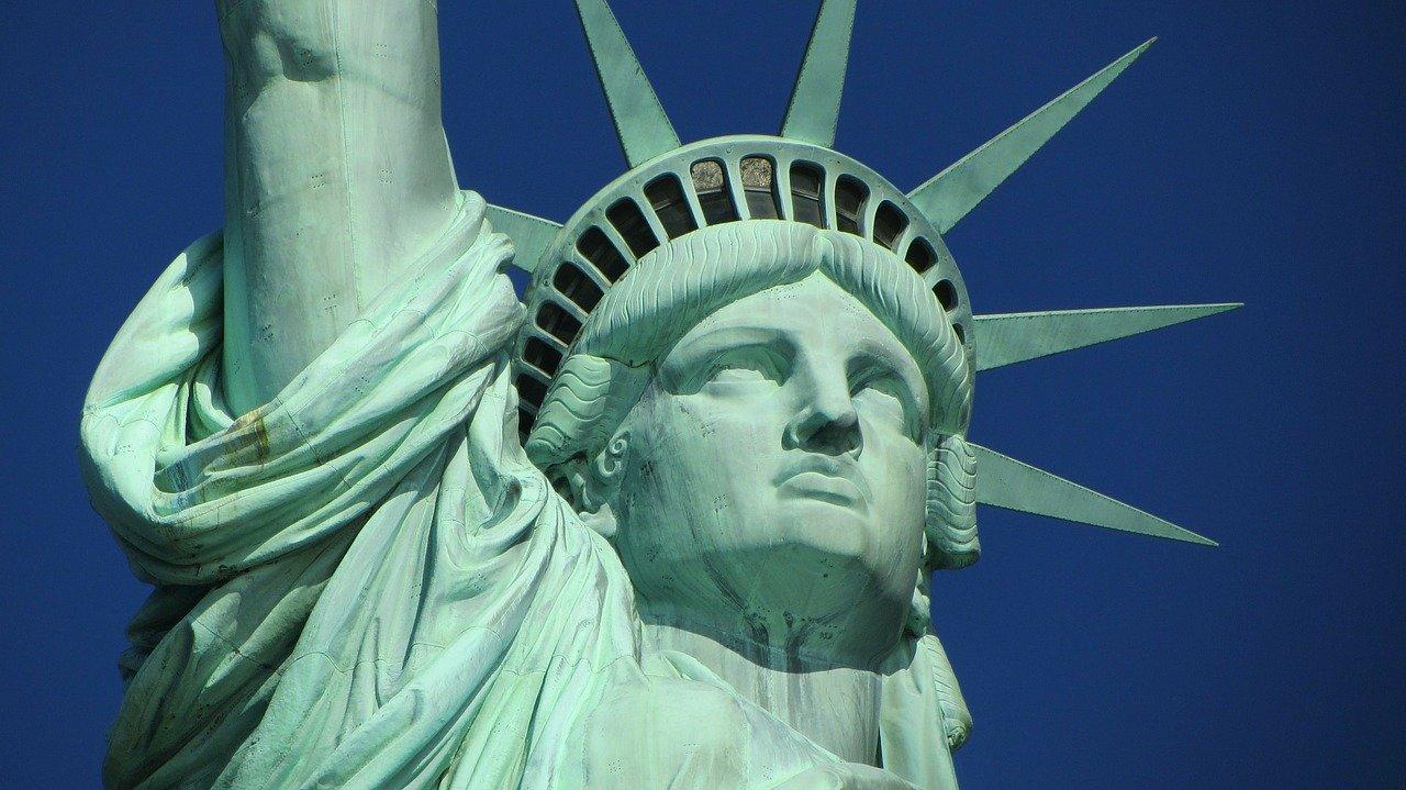 世界の日系製造業「アメリカ:品質管理」前編