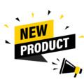 Webサイトを活用し新市場を発見する方法