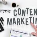 完成品メーカーのコンテンツマーケティング活用事例