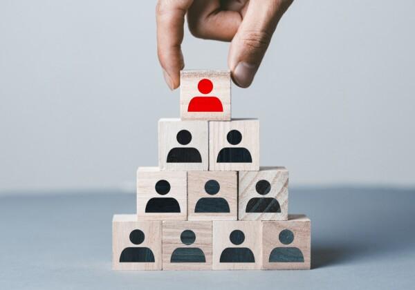 競合サイトの分析方法とは?製造業の競合調査のやり方を徹底解説!