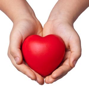 Smart_Heart_Check