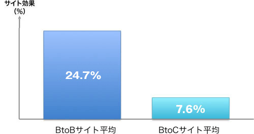 bb2015_02