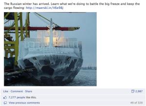 maersk_facebook