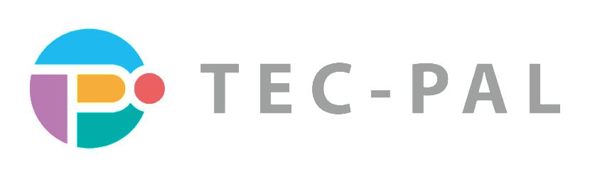 tec-pal-03