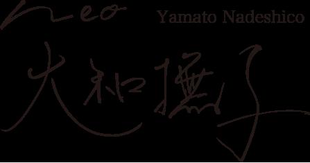 ymt_logo